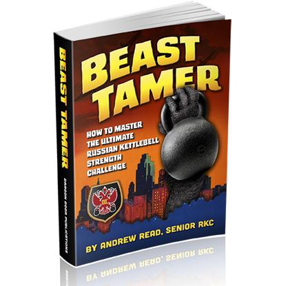 Bild von Beast Tamer