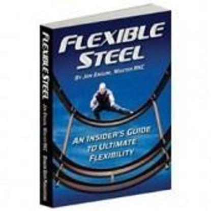 Bild von Flexible Steel